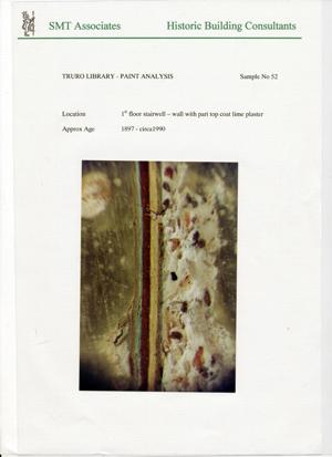 paint-analysis-cornwall-01